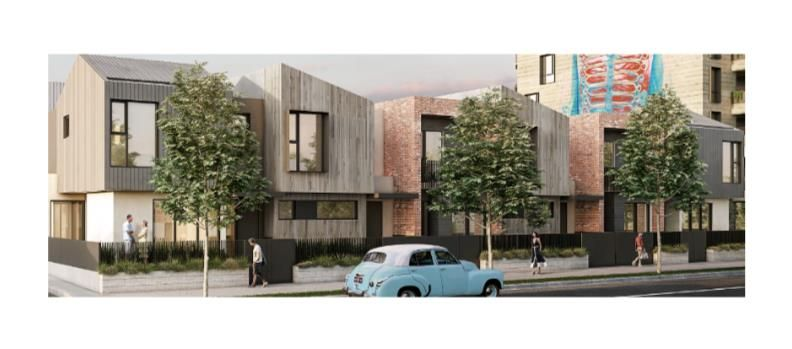 360 Vincent Street, Port Adelaide SA 5015, Image 0
