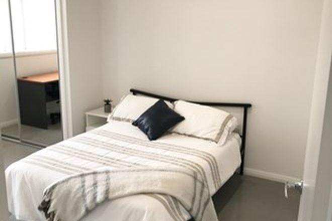 Picture of KOTARA NSW 2289