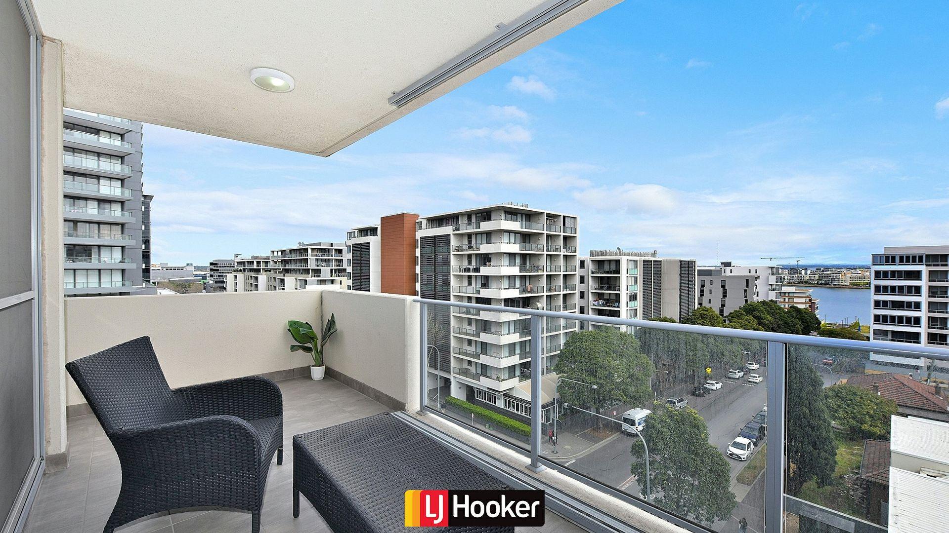 702/2 Walker Street, Rhodes NSW 2138, Image 2