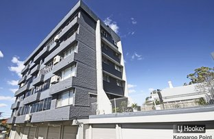 Picture of 3/12 Hanworth Street, East Brisbane QLD 4169