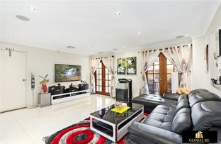 6/18-20 Christie Street, Liverpool NSW 2170