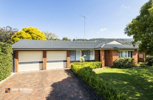 Picture of 3 Salerno Close, Emu Heights NSW 2750