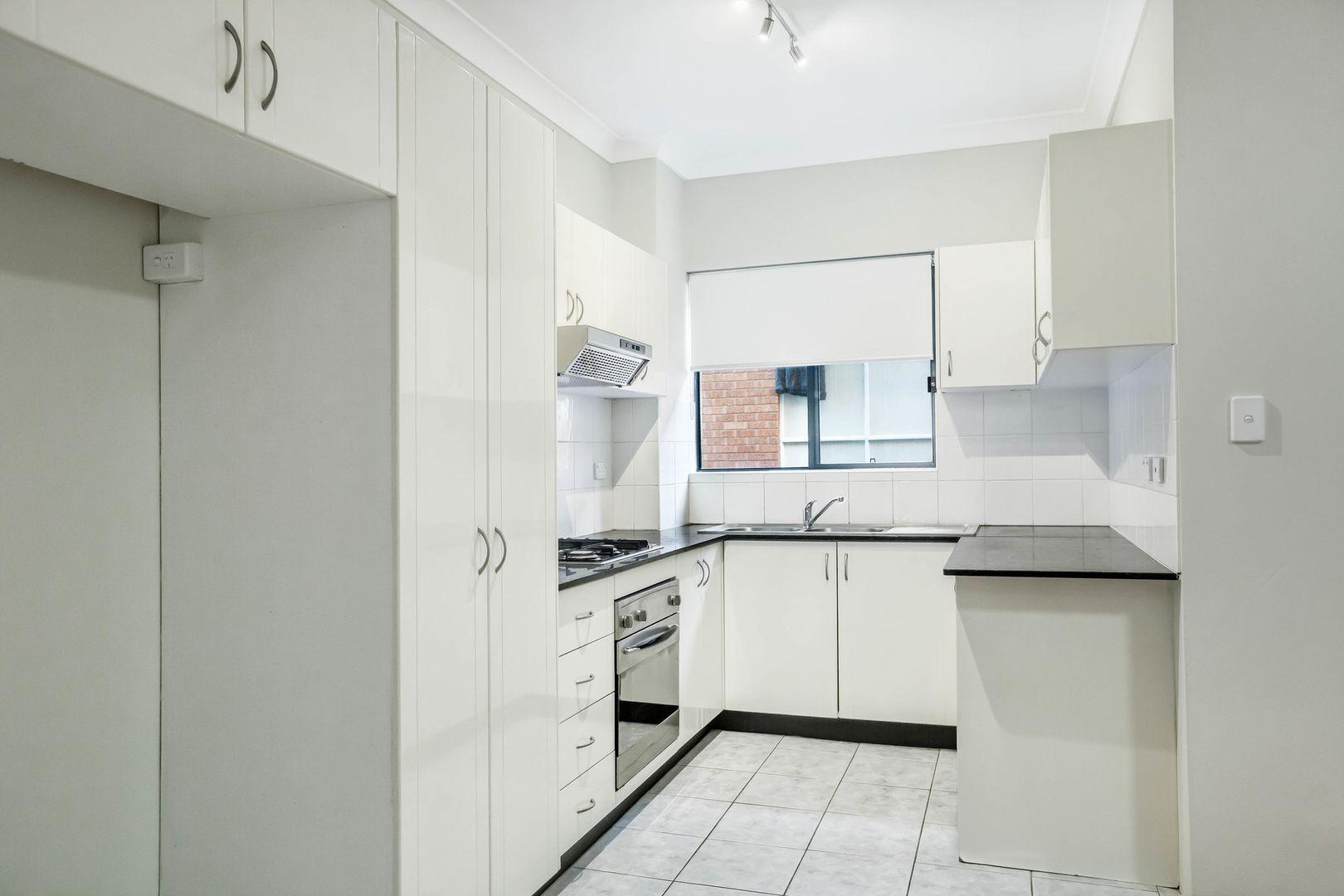 1/21 George Street, Burwood NSW 2134, Image 1