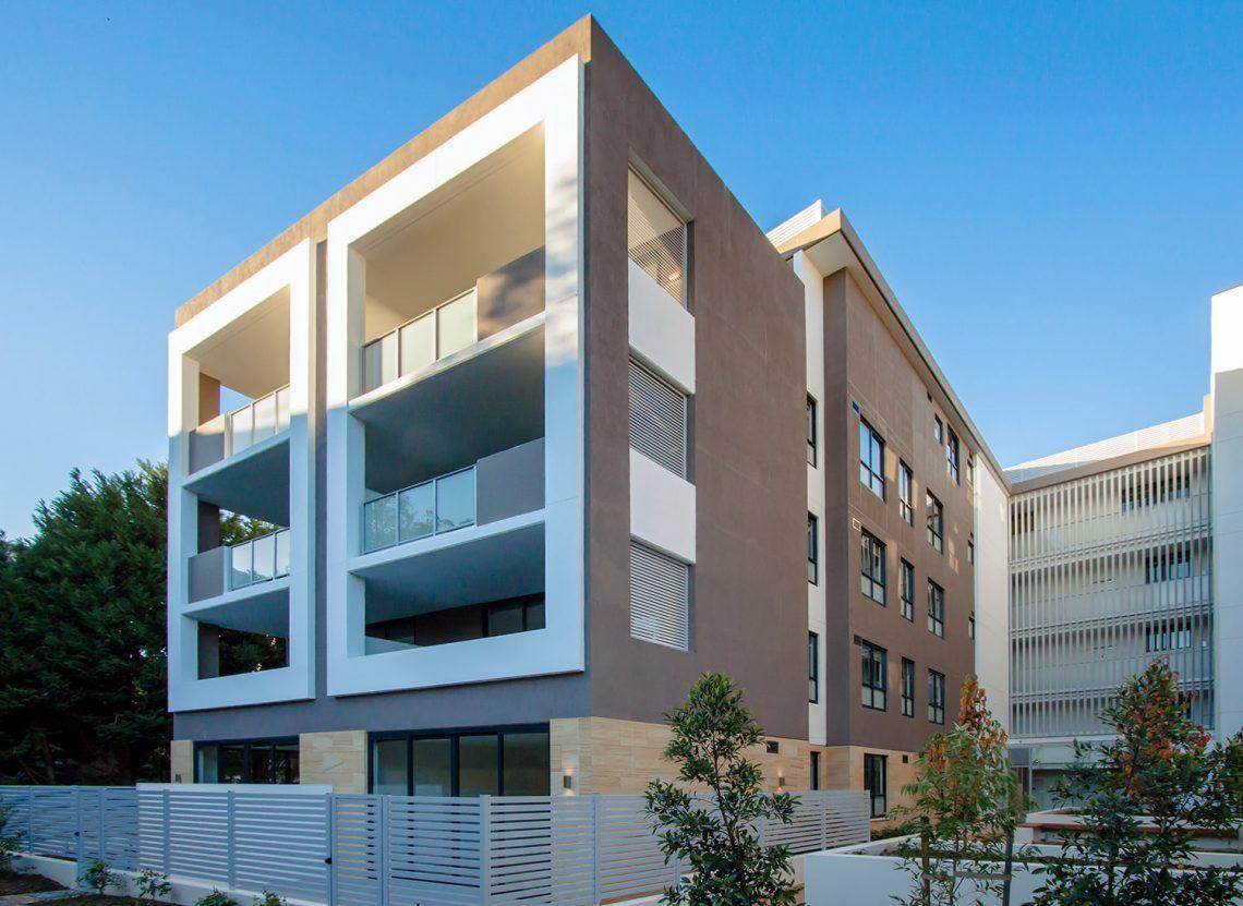 503/2-4 Culworth Ave, Killara NSW 2071, Image 1