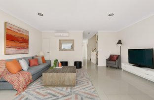 Picture of 2/37-39 Asquith Street, Silverwater NSW 2128