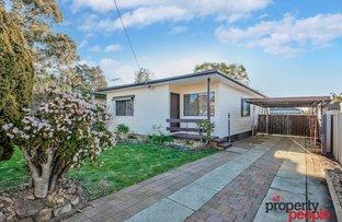 3 Belford Street, Ingleburn NSW 2565
