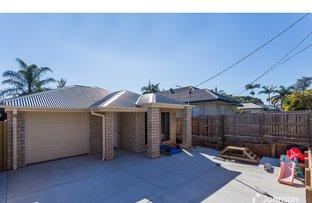317 Preston Road, Wynnum West QLD 4178