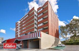 508/9-13 Parnell Street, Strathfield NSW 2135