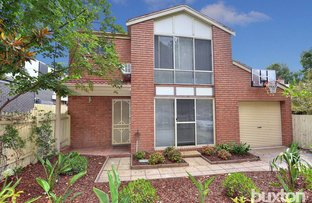 Picture of 1/5 Gillman Street, Cheltenham VIC 3192