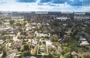 Picture of 10 Morrison Court, Mount Waverley VIC 3149