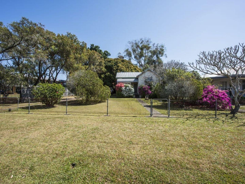 175 Turf Street, Grafton NSW 2460, Image 2