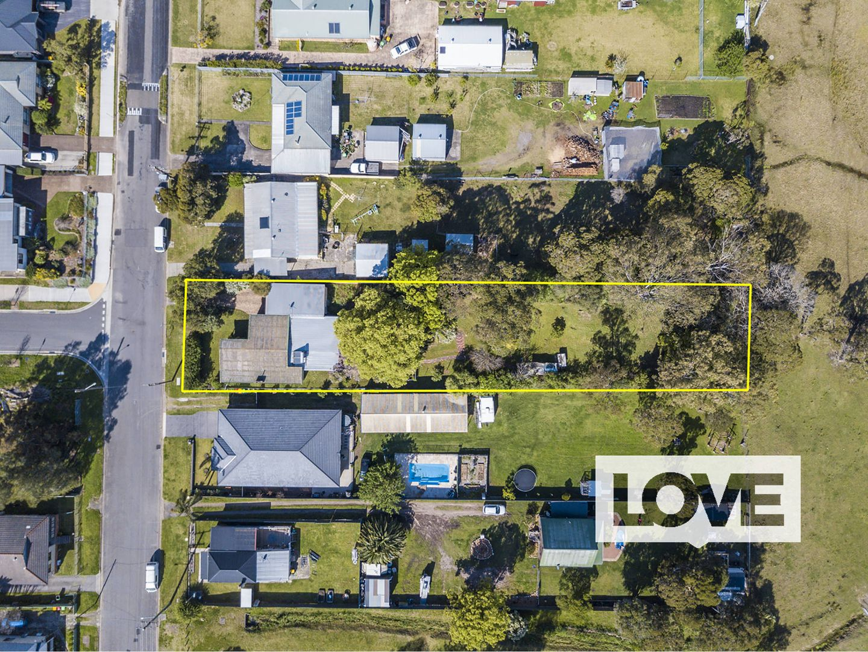 Holmesville NSW 2286, Image 0