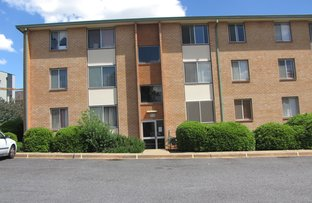 Picture of 30/3 Waddell Place, Curtin ACT 2605