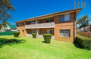 Picture of 16 /58-60 Myers Street, Roselands NSW 2196