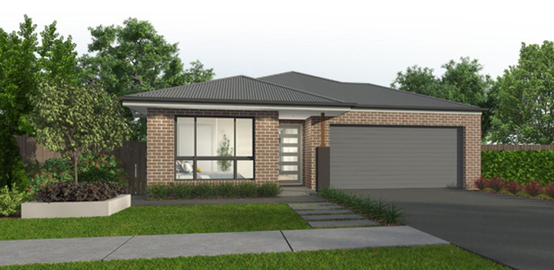 2213 Horne Close, Greta NSW 2334, Image 0