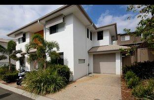 16/51 River Road, Bundamba QLD 4304