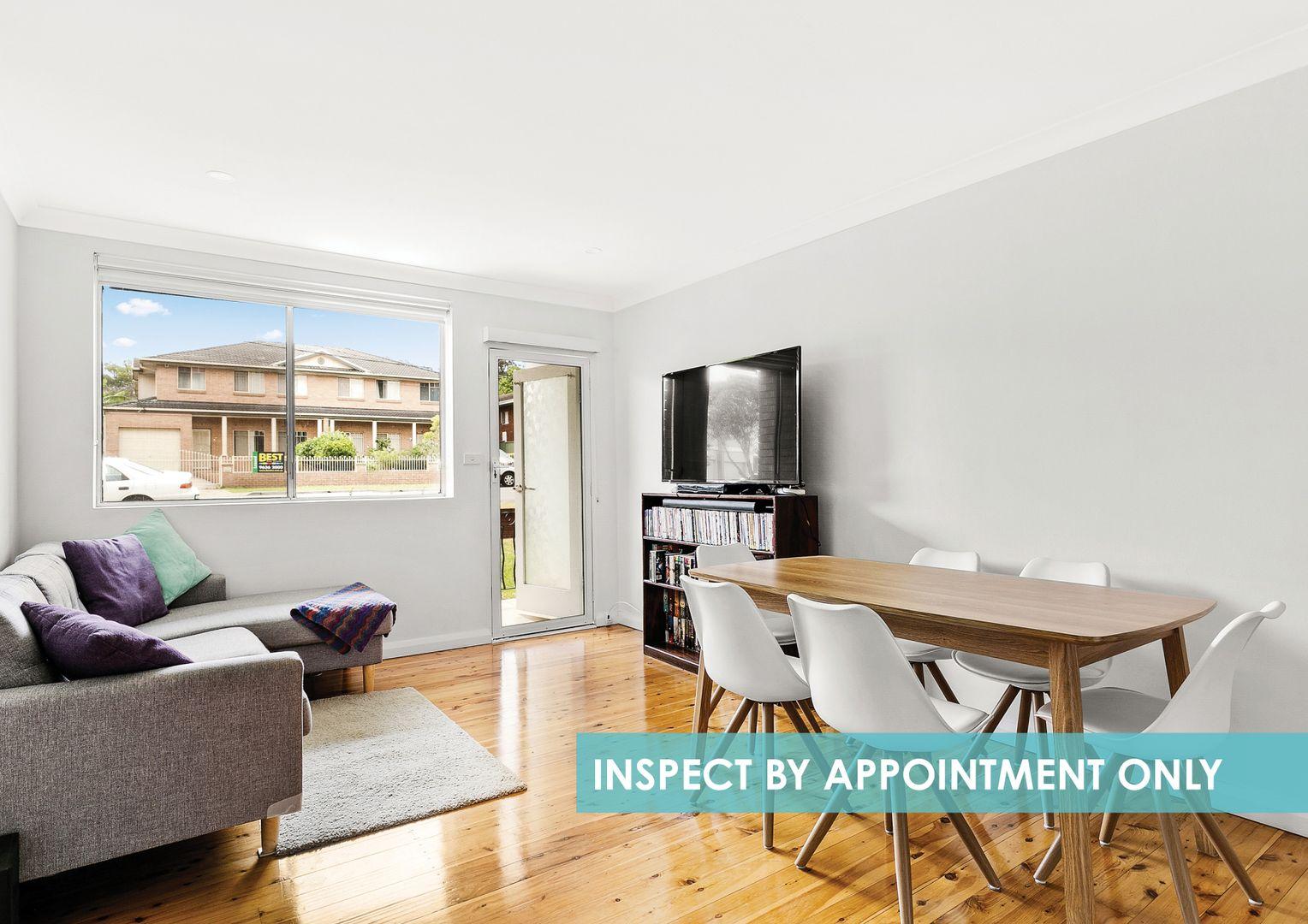 1/12 Emert Street, Wentworthville NSW 2145, Image 0
