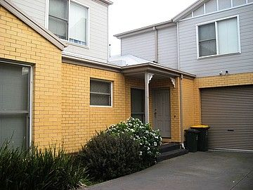 4/94 Blackshaws Road, Spotswood VIC 3015, Image 0