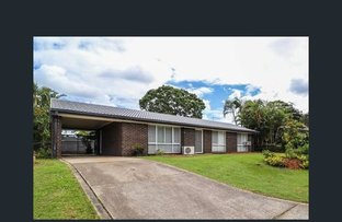 Picture of 17 Halfmoon St, Browns Plains QLD 4118