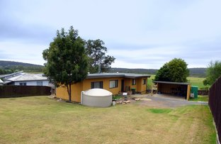 Picture of 3 Mt Darragh Road, South Pambula NSW 2549