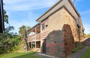 Picture of 34 Kenyon Road, Bexley NSW 2207