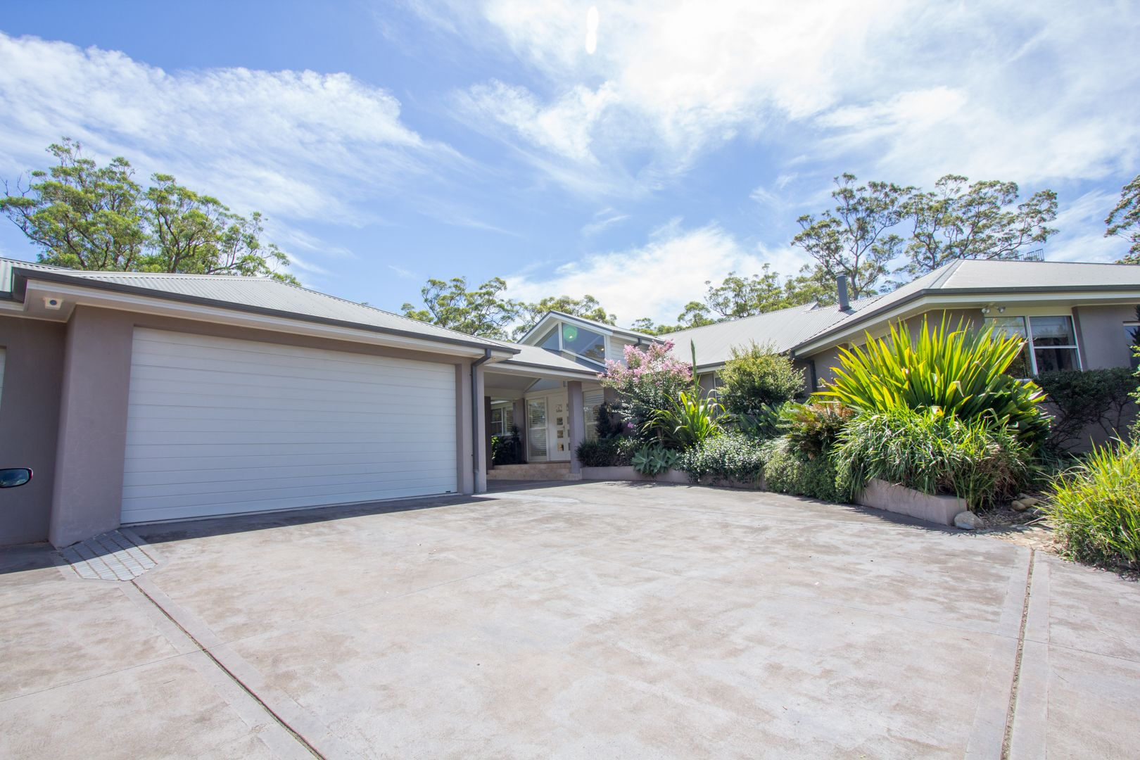 41 Spotted Gum Drive, Tapitallee NSW 2540, Image 1