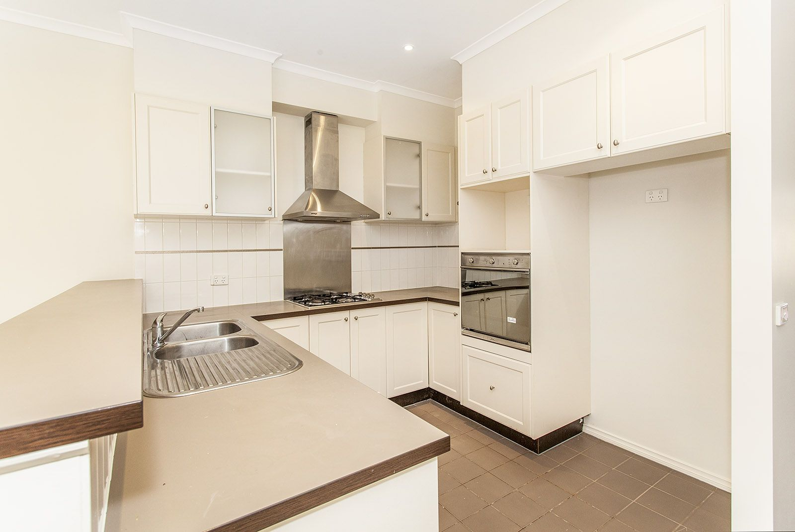 6 Peregrine Court, Viewbank VIC 3084, Image 1