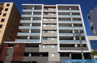 A905/4-6 French Ave, Bankstown NSW 2200