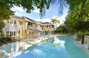 Picture of 118 Wallalong Crescent, West Pymble NSW 2073