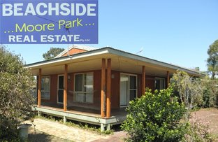 Picture of 19 Tea Tree Ct, Moore Park Beach QLD 4670