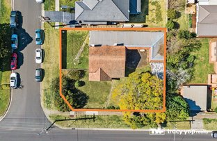 Picture of 21 Herring Road, Marsfield NSW 2122