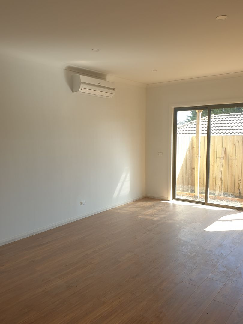 59 Nicholson  Crescent, Meadow Heights VIC 3048, Image 2