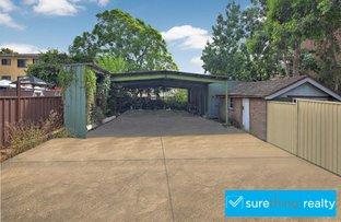Picture of 87A Deakin Street, Silverwater NSW 2128