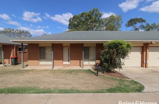 Picture of 11/27 James Street, Kingaroy QLD 4610