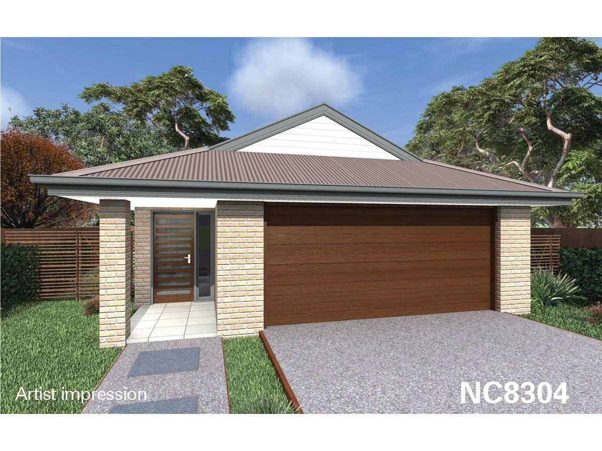 Lot 101 Rutland Street, Lawrence NSW 2460, Image 0