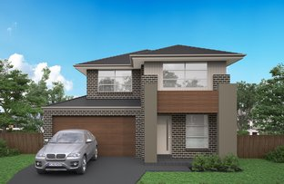 Picture of Lot 223 Nivison Street, Box Hill NSW 2765
