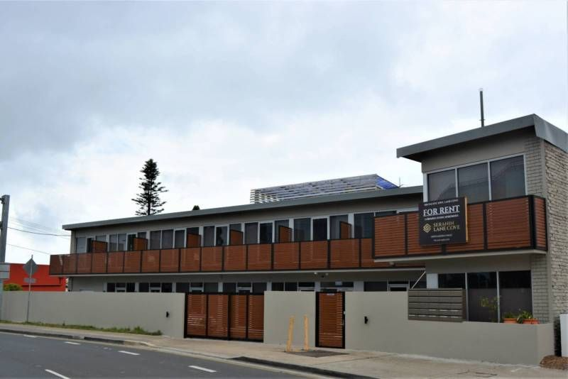 A/388 Pacific Highway, Lane Cove NSW 2066, Image 1