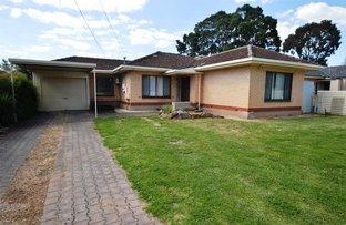 Picture of 5 Noami Avenue, Morphett Vale SA 5162