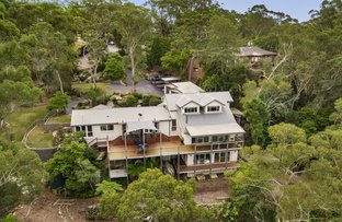 Picture of 48 Harris Road, Dural NSW 2158