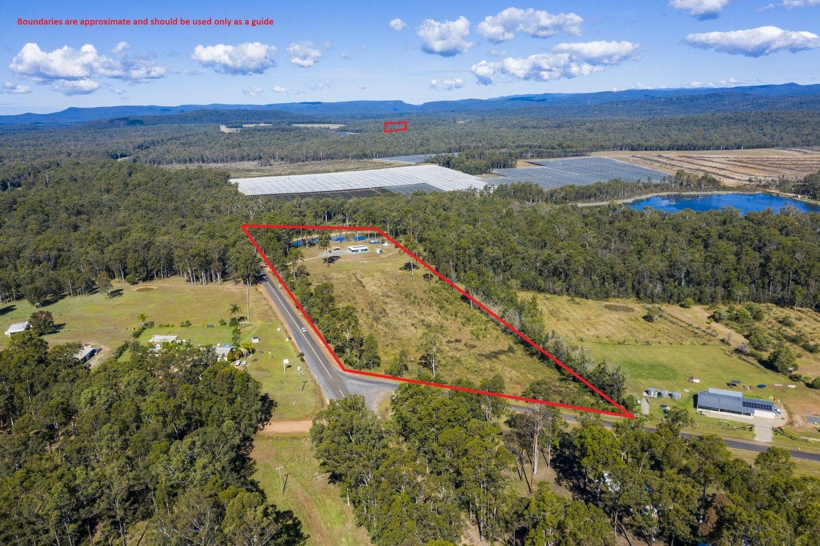 4303 Orara Way, Lanitza NSW 2460, Image 0