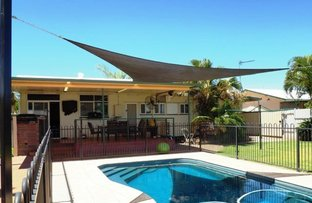 Picture of 41 Kokoda Road, Mount Isa QLD 4825