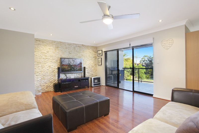 12/74 Old Pittwater Road, Brookvale NSW 2100, Image 0