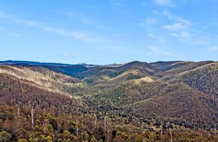 Picture of Lot 2 Cradle Mountain Road, Moina TAS 7310