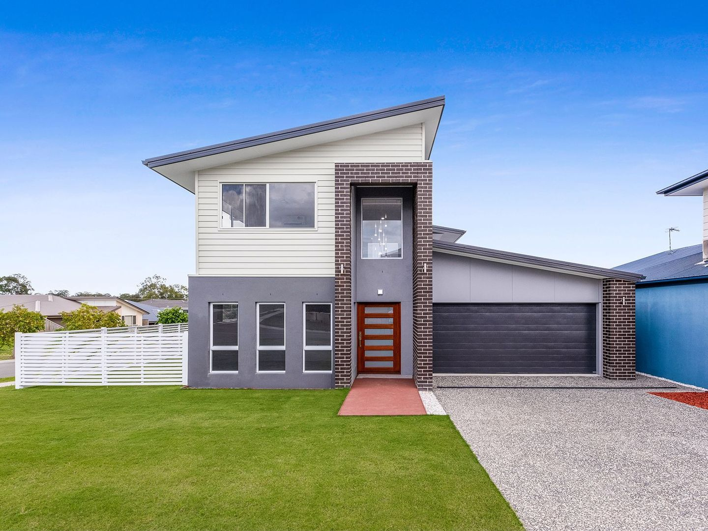 2 Regal Cl, Heathwood QLD 4110, Image 1
