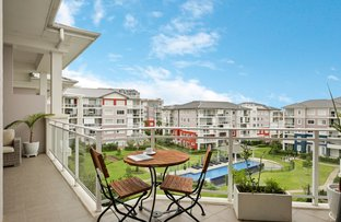 Picture of 504/28 Peninsula  Drive, Breakfast Point NSW 2137