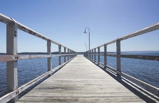 Picture of Lot 509, Murrays Beach NSW 2281