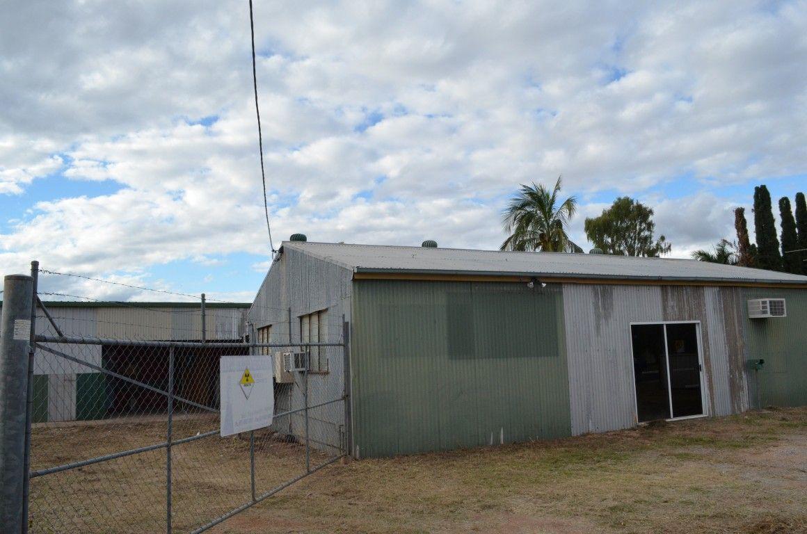 7 Opal Lane, Emerald QLD 4720, Image 1