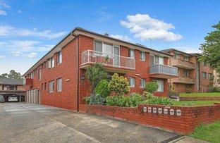 Picture of 2/24 Birmingham St, Merrylands NSW 2160