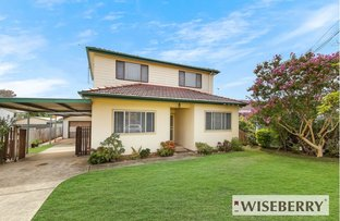 Picture of 26 Chifley Avenue, Sefton NSW 2162