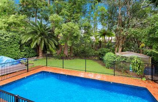 Picture of 146 Coonanbarra Road, Wahroonga NSW 2076
